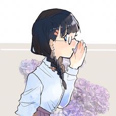 立花。 🌸のユーザーアイコン