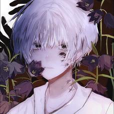 少年Nのユーザーアイコン