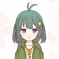 ヤミるぅ's user icon