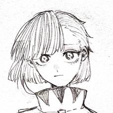 こさめ's user icon