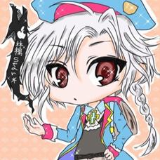 林檎star*のユーザーアイコン