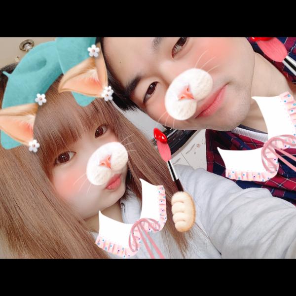 shiori(*^。^*)のユーザーアイコン