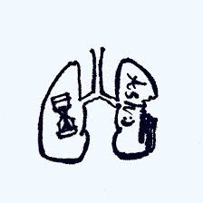 one lungsのユーザーアイコン