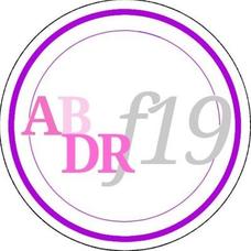 アボタリーダンガンロンパF19のユーザーアイコン