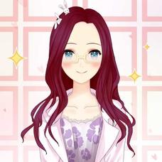 satokoのユーザーアイコン