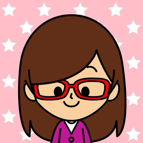 satoko@ちょっとお休み🙇コメント、拍手、出来ずすみませんのユーザーアイコン