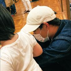 後藤雄司's user icon