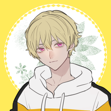 紗月's user icon