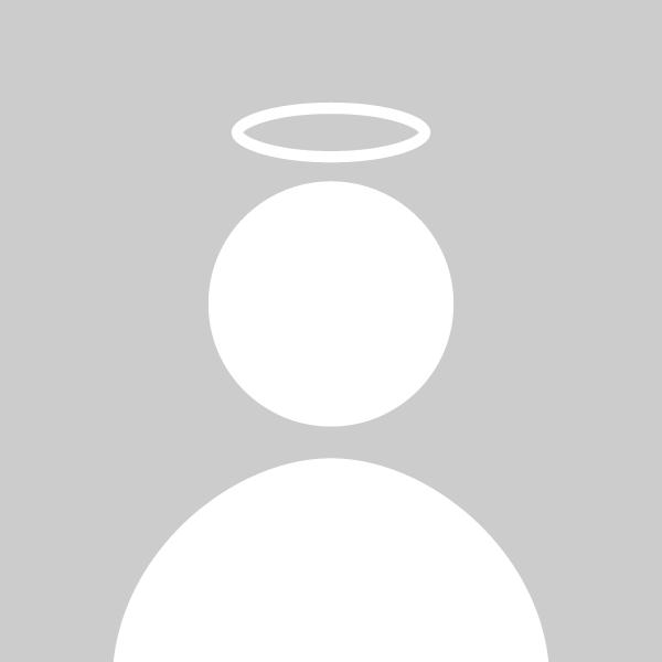 ⚜(アイリス)のユーザーアイコン