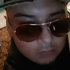 alilMoeMoneyMan's user icon