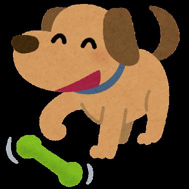 駄犬's user icon