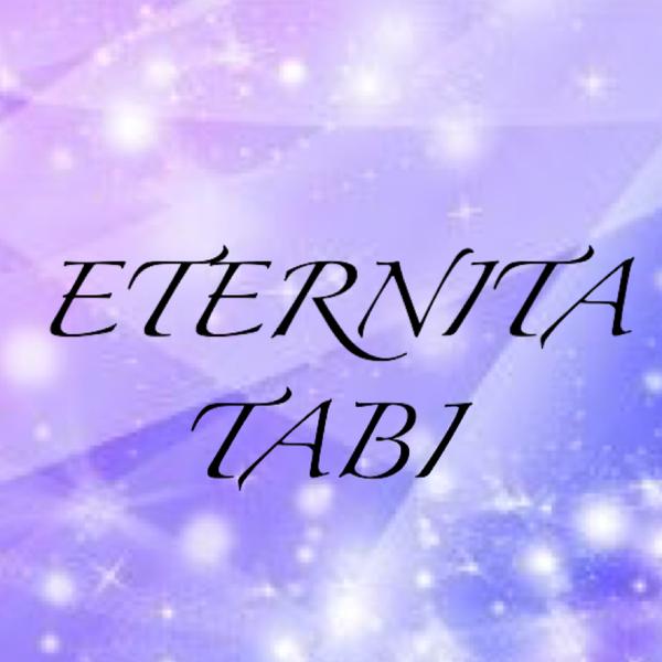 【ETERNITA】TABI@オク下厨のユーザーアイコン