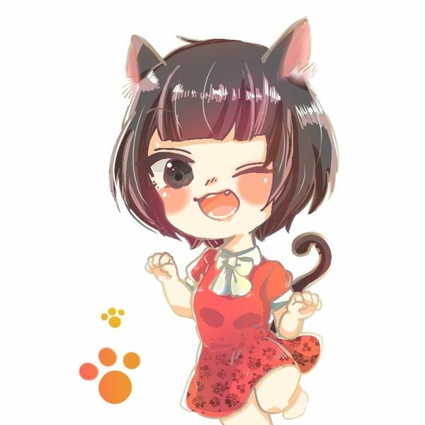 Nana(*≧∇≦)ノのユーザーアイコン
