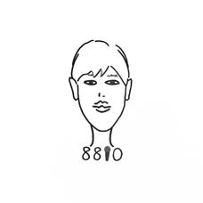 8810のユーザーアイコン