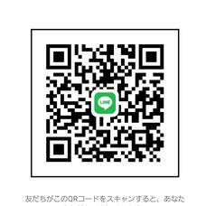 syokotanのユーザーアイコン