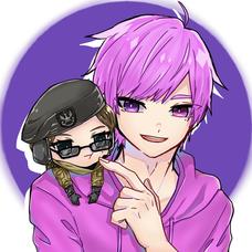 10.4 (じょん)'s user icon