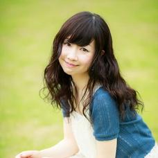 ひみ@Reёn(リアン)のユーザーアイコン