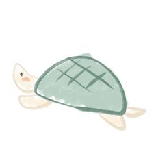 み ろ く's user icon