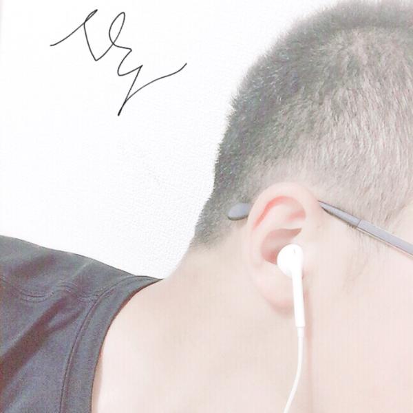 Tさん's user icon