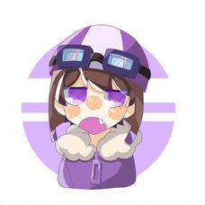 結城冬真🦇❄️'s user icon