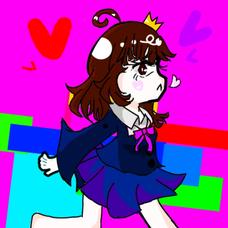 柊苺のユーザーアイコン