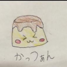 かっつぁん's user icon
