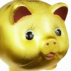 🐷豚どすこい🐷のユーザーアイコン