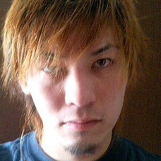atsuya25のユーザーアイコン