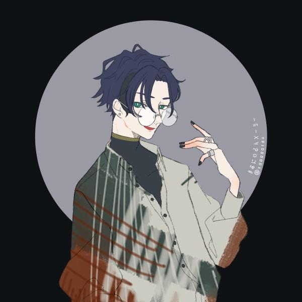 はヤマ(♀)'s user icon