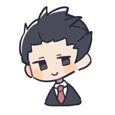 MASAKIのユーザーアイコン