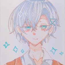 抹茶ラテ's user icon