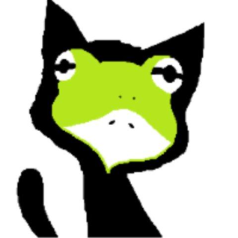 べこ餅のユーザーアイコン