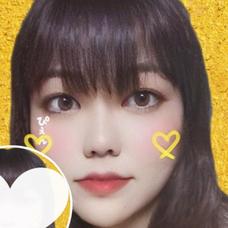 めぇ~ぐぅ👀👌🎶's user icon