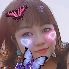 めーぐー's user icon