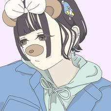 w-aco.'s user icon