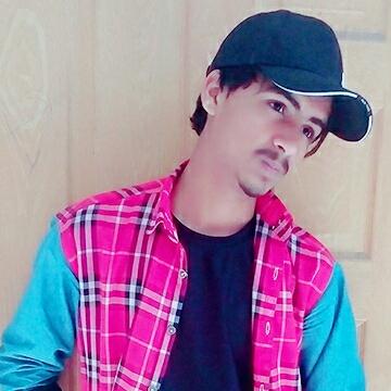 Rizwan choudhary...のユーザーアイコン