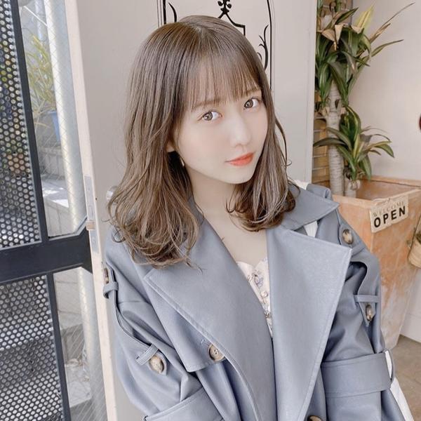 愛渼🦖🦋's user icon