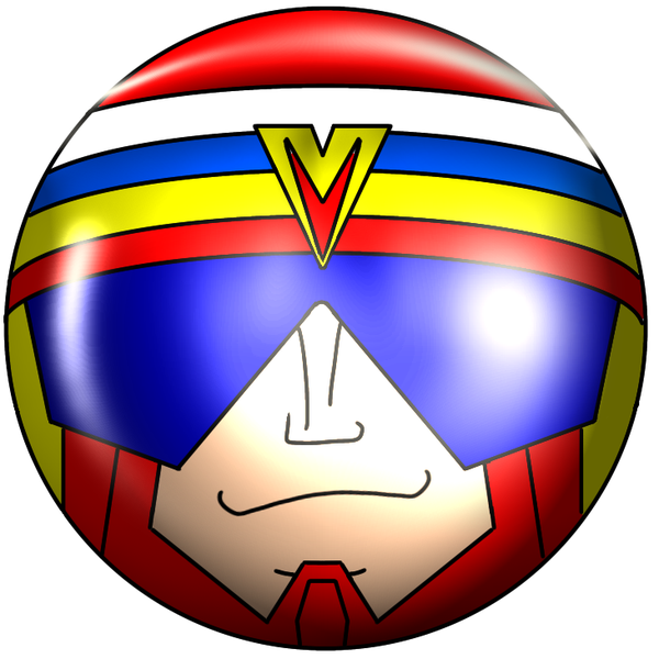 アニMテキンD's user icon
