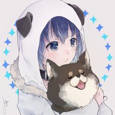 紗奈のユーザーアイコン
