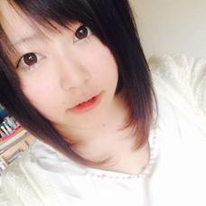 みぃちゃんのユーザーアイコン
