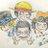 たかゆう/盃兄弟枠定期係/C¡Φ's☆!のユーザーアイコン