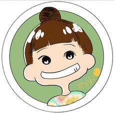 みかん's user icon