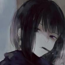 葵空のユーザーアイコン
