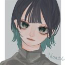 Noaのユーザーアイコン