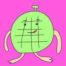 メロチトピーのユーザーアイコン
