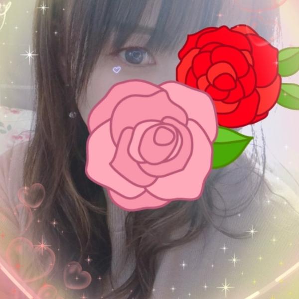 いろはす桃ฅ(^^ฅ)のユーザーアイコン