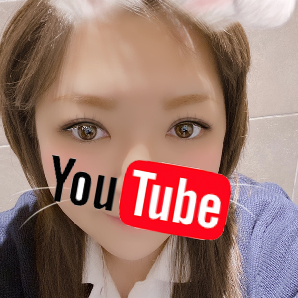 〜Rabbit〜ᙏ̤̫💓のユーザーアイコン