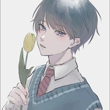syan's user icon