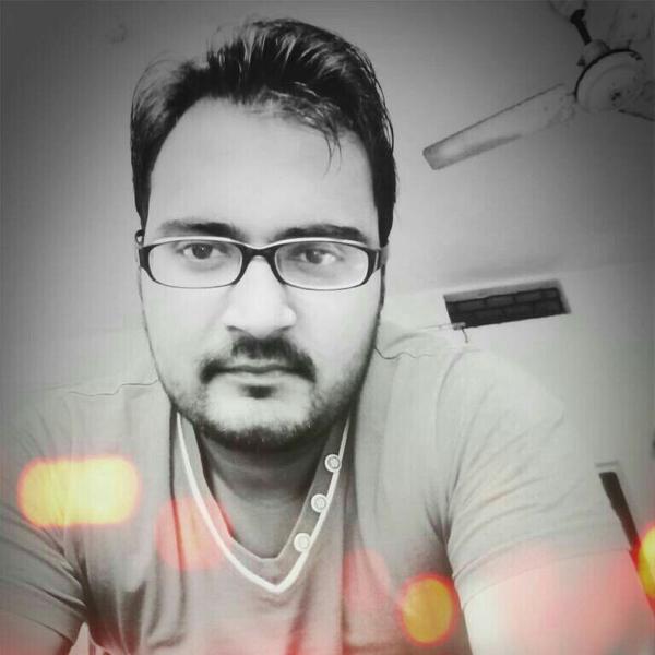 abhi chauhanのユーザーアイコン