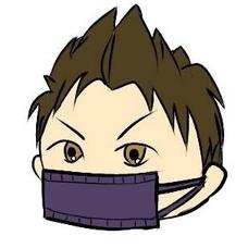 へっぴ☆紫もやし新アカ2019/04/01のユーザーアイコン